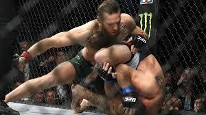 UFC 246 results: Conor McGregor destroys Donald Cerrone in ...