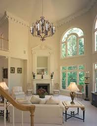 wonderful chandelier lights for small living room the lighting design center welcome to the lighting design