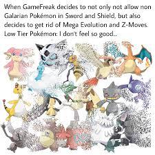 Pin by CJ Gibson on Nintendo | Mega evolution, Pokemon, Pokemon 20