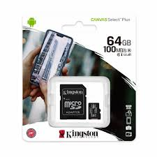 ZTE V887 Cell Phone Memory Card 16GB ...