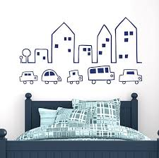 Small Picture 2439 best Festival Wall Stickers images on Pinterest Wall