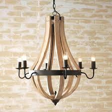 rustic metal chandelier wood chandelier lighting nice wood and metal chandelier best ideas about wooden chandelier