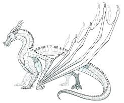 Dragon Printable Coloring Pages Free Coloring Pages Of Dragons
