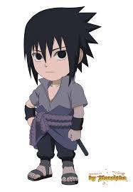 anime chibi naruto sasuke. Brilliant Anime Sasuke Mangekyou Naruto Sakura Anime Naruto Chibi  Uzumaki And Chibi N