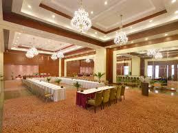 Hotel Hindustan International Blog Archives My Tour Logs