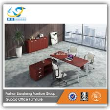 high tech office furniture. high tech executive office desk suppliers and manufacturers at alibabacom furniture