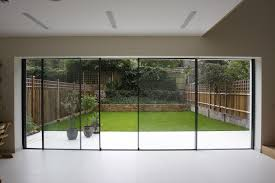 modern sliding patio doors minimal windows as modern patio doors from contemporary glass door luxury look