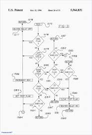 Contemporary free download 7 pin wiring diagram top 10 images image