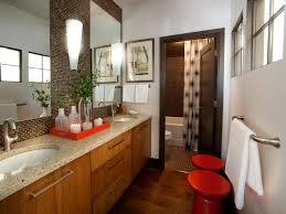 unique bathroom furniture. Shop This Look Unique Bathroom Furniture