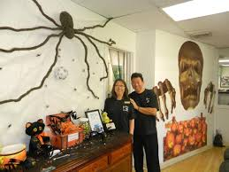 office halloween themes. Office Halloween Theme Ideas For U2013 Festival Collections Themes F