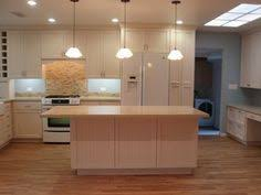 Are You Looking For The Best Lighting For A Kitchen Room, LED Kitchen  Lighting Options And Ideas Are Discussed Here, Recessed Lighting, Down  Lights