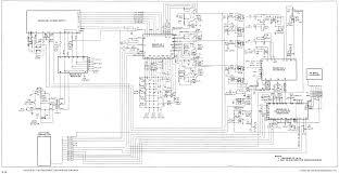 yamaha 704 remote control wiring diagram yamaha yamaha 703 wiring diagram wiring diagram on yamaha 704 remote control wiring diagram
