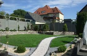 Gartentrends: Der pflegeleichte Garten • Kleineberg GaLaBau
