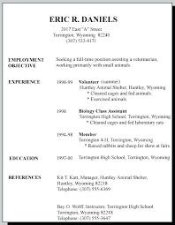Job Resume Maker Com Resume Builder 5 2 First Job Resume Maker