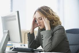 staying healthy during a stressful job search express employment it s easy to let a stress