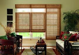 wicker blinds decorating matchstick bamboo shades home depot bamboo blinds  home depot bamboo blinds balcony blinds
