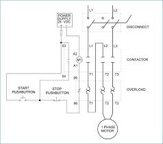 wye start delta run motor wiring diagram sample wiring diagram sample siemens motor contactor wiring diagram 1 phase motor starter wiring diagram single phase motor control wiring diagram electrical engineering 9m