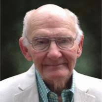 Joseph Summers Obituary - Visitation & Funeral Information