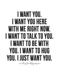 Relationship Goals Quotes Delectable 48 Cute Steamy Relationship Quotes Things I Love Pinterest