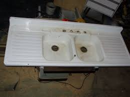 refinishing bathroom sink for modern style bath refinishing kits
