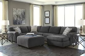 ashley furniture living room sets sectionals luxury sectional sofas with chaise simple sofas ashley furniture living