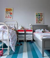 room ideas bedroom style. Turquoise Room Ideas For Teens. Turquoise Bedroom Walls Room Ideas Style