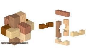 ursa minor puzzle plan aldebaran puzzle plan