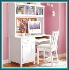 white kids desk djfredi desk design white kids desk