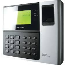 samsung ssa s3010 access control stand alone controllers