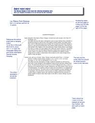 How To Cite Unpublished Dissertation Chicago Style Phd Manual Of