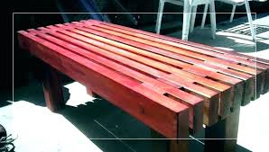 red garden benches red patio bench wood patio bench small red outdoor bench red garden bench