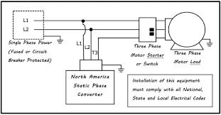 roto phase wiring diagram roto wiring diagrams online roto phase converter wiring diagram