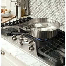 Ge Appliance Parts Canada Chic Ge Profile Gas Cooktop Parts Diagram With Series 30 Inch