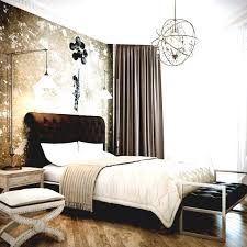Luxury Bedroom Accessories Home Decor Bedroom Good Ideas For Design Dl Co Download Luxury