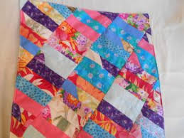 148 best Doll Quilts & Doll Quilt Tutorials, Video's, Patterns ... & Make this Spring Flower Doll Quilt - fits American Girl size dolls Adamdwight.com