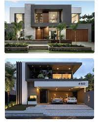 999 Best Exterior Design Ideas Exterior Homedecor Homedec In 2020 House Front Design Modern Exterior House Designs Architecture House