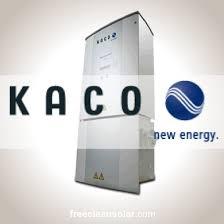 kaco inverter wiring diagram kaco image wiring diagram 6kw solar kit ecosolargy 235w kaco inverter rooftop mounting on kaco inverter wiring diagram