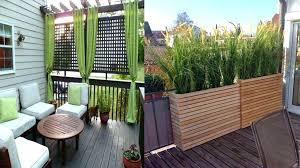 garden privacy screen outstanding patio ideas temporary outdoor privacy screen ideas outdoor with garden privacy ideas