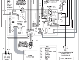 wiring diagram for a boiler the wiring diagram viessmann boiler wiring diagrams digitalweb wiring diagram