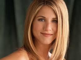 Jennifer Aniston Hair Style jennifer aniston hair 2014 wallpaper 1666 by wearticles.com
