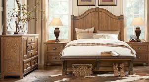 Quality Aaron Bedroom Set — Show Gopher : Design an Outdoor Aaron ...