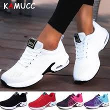 <b>Женская</b> вулканизированная <b>обувь</b> с бесплатной доставкой в ...