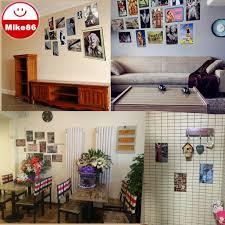 metal tin wall decor on vintage metal art wall decor with metal tin wall decor kemist orbitalshow