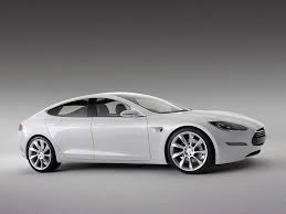 2018 tesla specs. beautiful specs 2018 tesla model 3 price news and review for specs