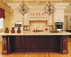 Small Picture Traditional Kitchen Design Kitchen Design Gallery Kitchen