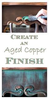 Small Picture 20 best Chalk Paint images on Pinterest Paint furniture Chalk