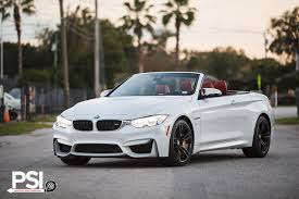 BMW Convertible bmw 4 series convertible white : BMW Photo gallery