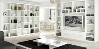contemporary library furniture. A Clean And Striking Finish Contemporary Library Furniture