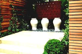 Small Picture Beautiful Garden Landscape How To A Design With Gardening