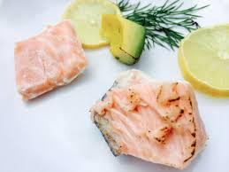 Salmon Sous Vide Chart The Great Sous Vide Salmon Test Nomiku Sous Vide Blog